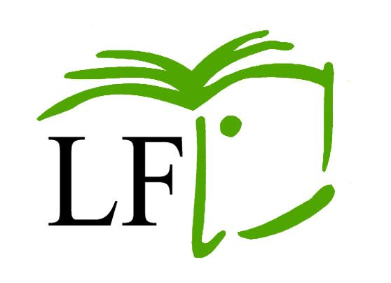 Logo de Lectura F�cil