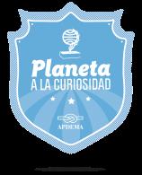 planeta2