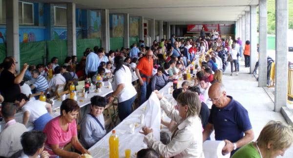 FiestaAmurrio2013
