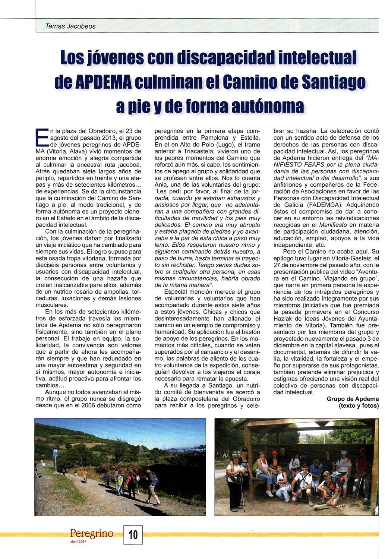 Publicación-Revista-I-2014opt