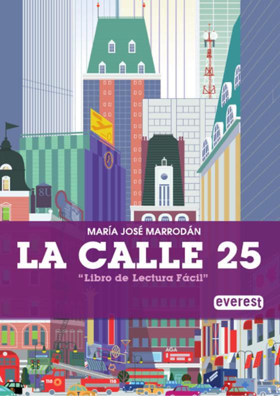 portada-libro-calle-25
