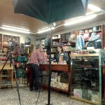 APDEMA AMURRIO EDITA UN CALENDARIO SOLIDARIO CON LA COLABORACIÓN DE 12 COMERCIOS LOCALES