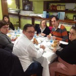 Apdema; Centro de Ocio de Vitoria-Gasteiz