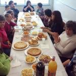 Apdema; Fin de semana gastronómico en Amurrio