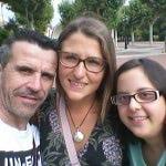 Apdema; Hospitaleros en el Camino de Santiago