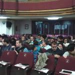 Apdema; ECOS DE USUARIOS: XI ENCUENTRO DE AUTOGESTORES DE FEVAS