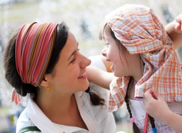 Apdema; Curso online de bienestar para familiares