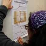 Apdema; Los clubs de Lectura Fácil celebran el Día del Libro
