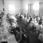 Apdema; Fin de curso en los centros de ocio de las zonas rurales
