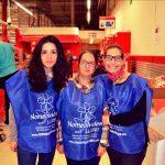 """Apdema; Campaña de Recogida de Alimentos de la asociación ayalesa """"No me olvides"""""""