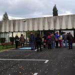 Apdema; XII Encuentro de Autogestores Fevas