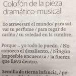 Fuente; El Correo