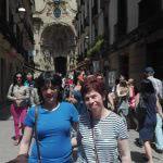 II Encuentro de Clubs de Lectura Fácil de Euskadi